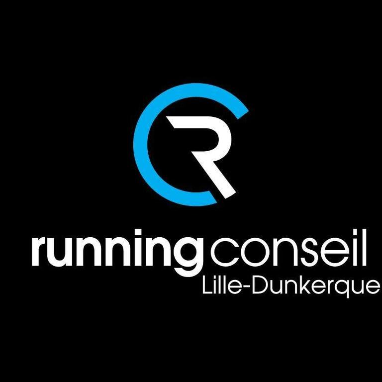 "Résultat de recherche d'images pour ""running conseil dunkerque"""