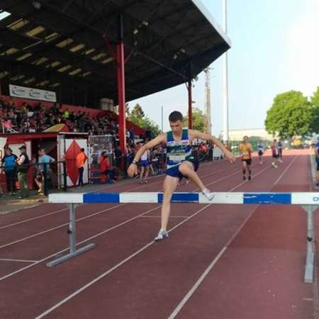 Interclubs Finale Nationale 2